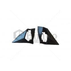 MERCEDES W124 - W201 AYNA LASTİĞİ SET